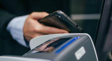 Cambodia edges towards digital payments