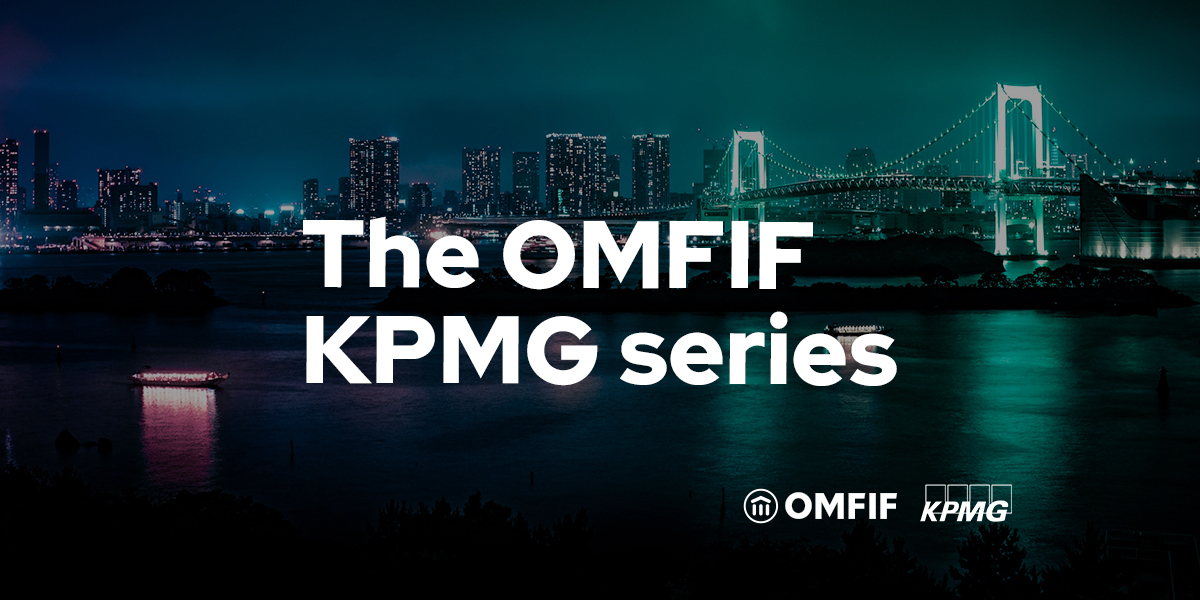 omfif_kpmgseries_digitalcity