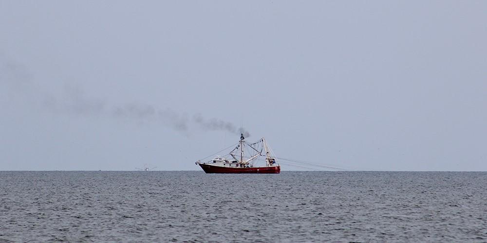 ship atlantic newweb