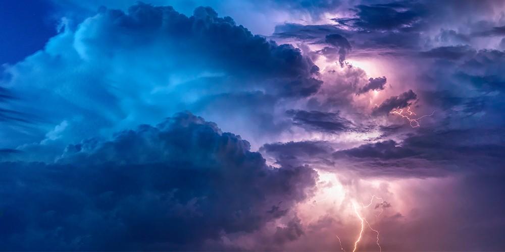 stormy clouds newweb
