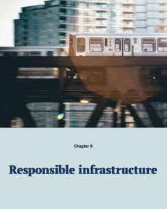 Global Public Investor 2020: Responsible infrastructure