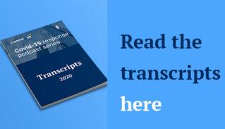 230x150 Transcripts 2020