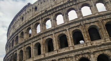 Patience needed over Rome's ESM bid