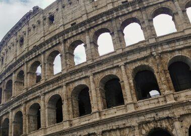 Patience needed over Rome's ESM bid