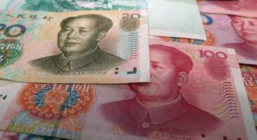 Eurodollar lessons for Hong Kong renminbi