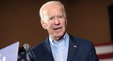 Trump the polariser intensifies questions on Biden