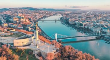 Supporting Hungarian SMEs through Covid