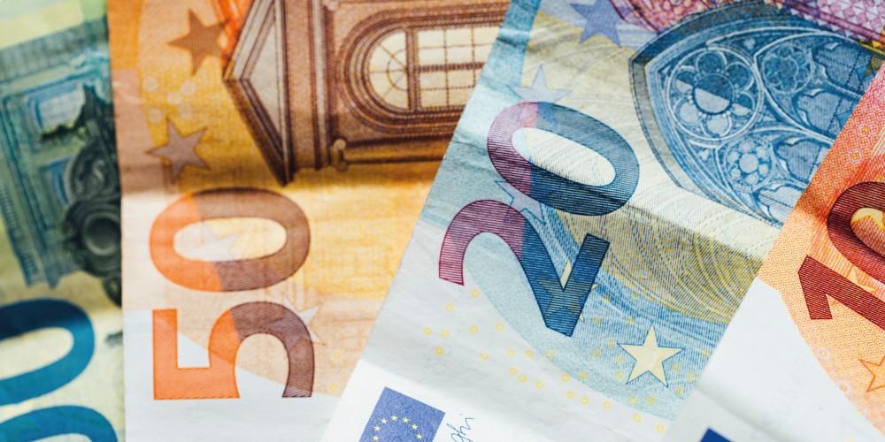 euros-commentary