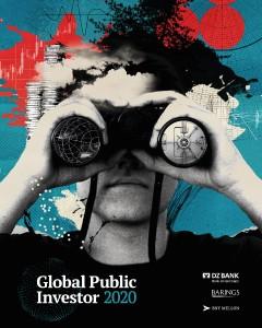 Global Public Investor 2020