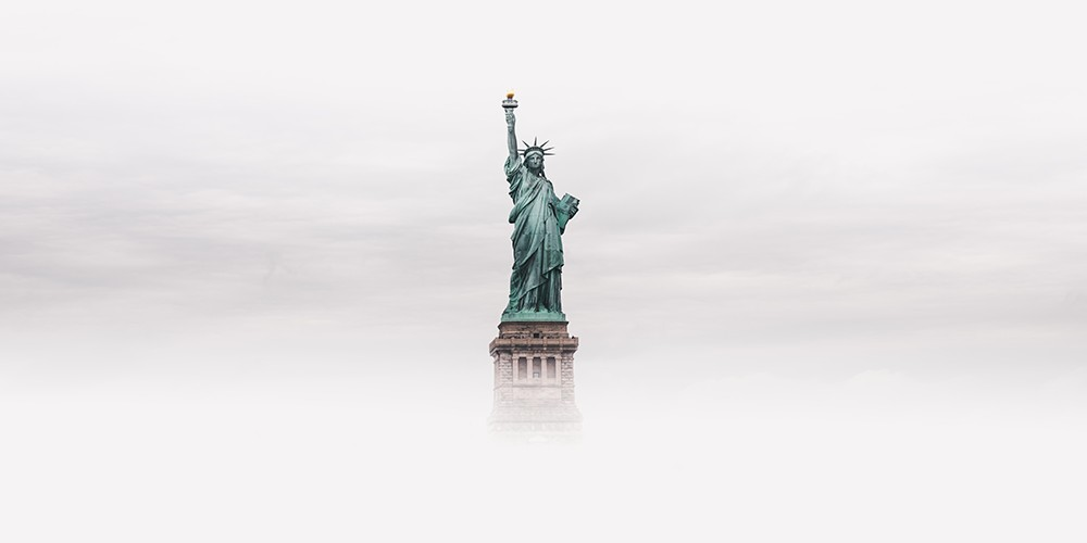 statue of liberty newweb