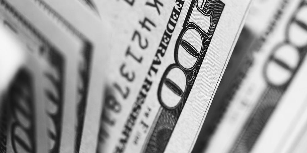dollar closeup newweb