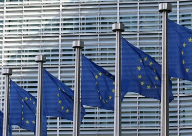 Crisis highlights need for banking union