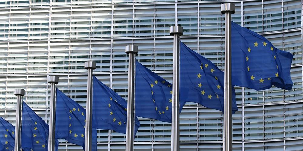 european commission aug20 newweb