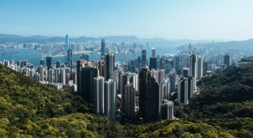 Premature concerns over Hong Kong