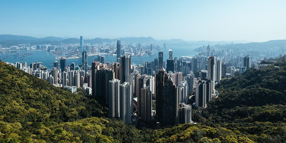 hong kong aug20 newweb