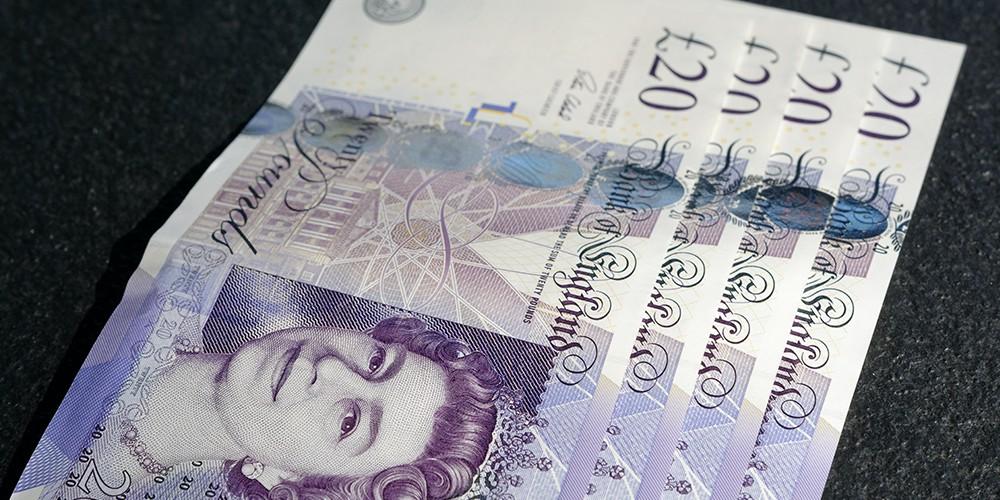 pound notes newweb