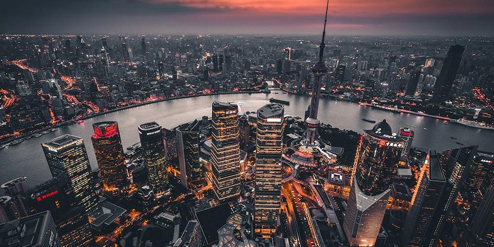 shanghai aug20 newweb