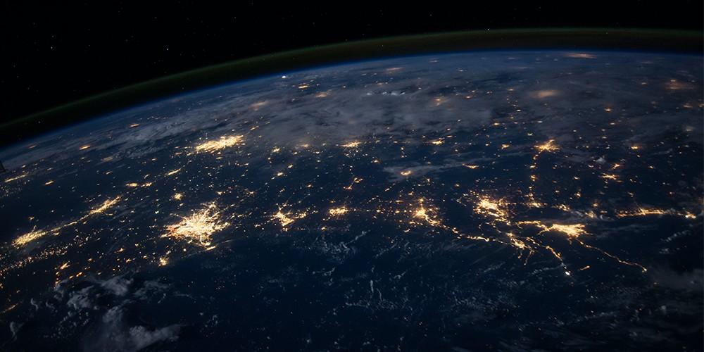 newweb thế giới