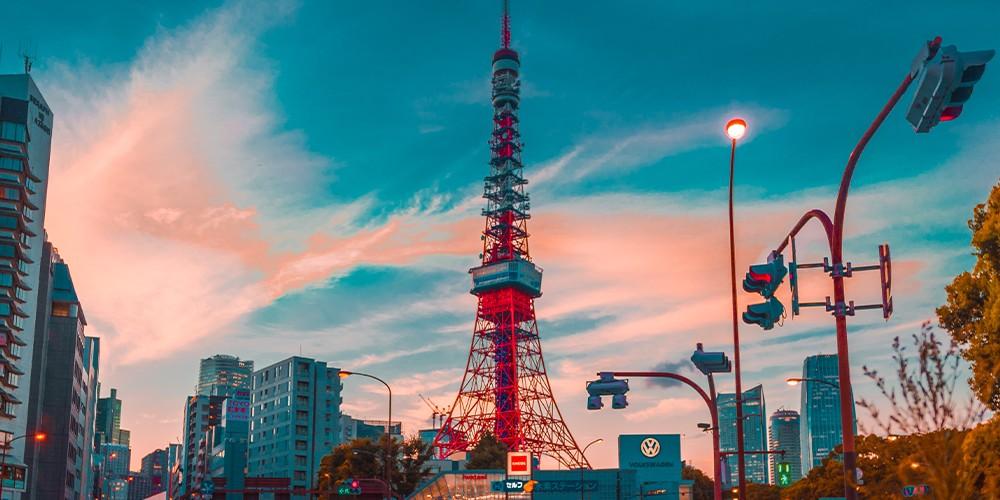 Japan pm update 2
