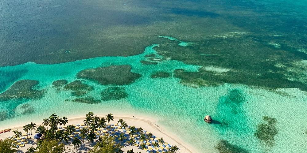 bahamas newweb