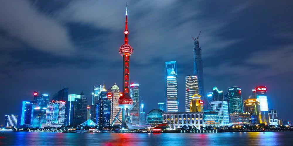 china rebalancing newweb