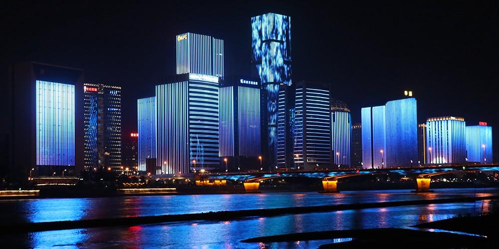 china sep20 newweb