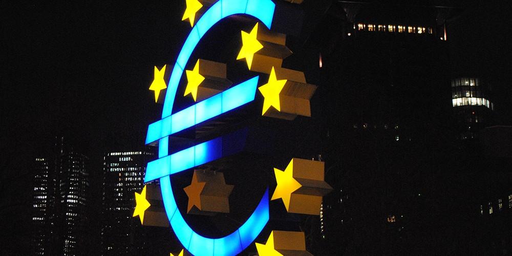 euro night