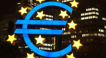 French governor suggests wider ECB mandate