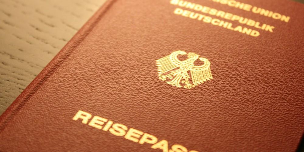 german passport newweb