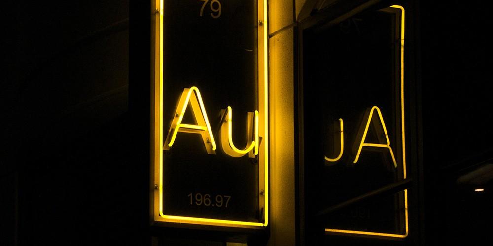 gold sign newweb