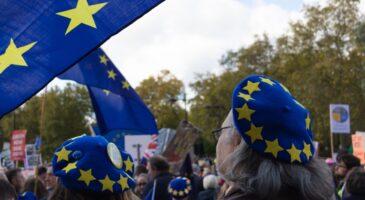 Brexit negotiations: deal or no deal?