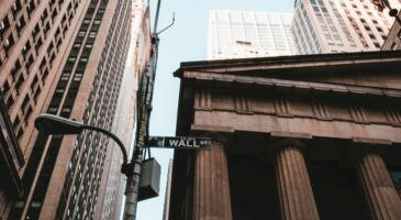 Financial regulation in 2020: trends in the US and global patterns