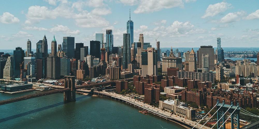 new york newweb