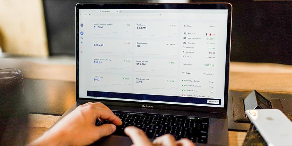 online banking newweb