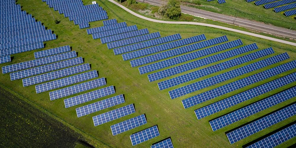 solar panels newweb