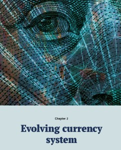 Global Public Investor 2020: Evolving currency system
