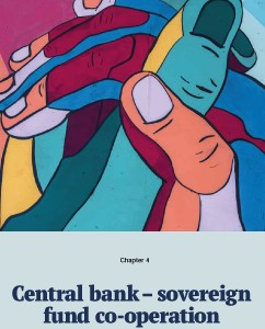Global Public Investor 2020: Central bank-sovereign fund co-operation