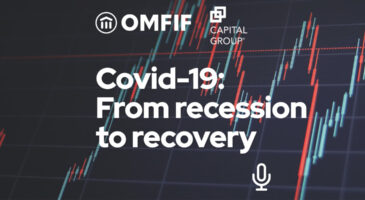 Covid-19: From recession to recovery