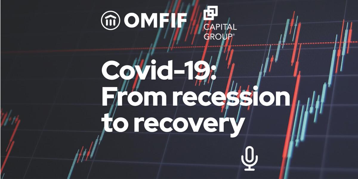 Capital_pod_covid