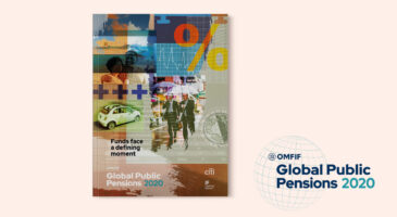 GPP 2020 Asia launch – Funds face a defining moment