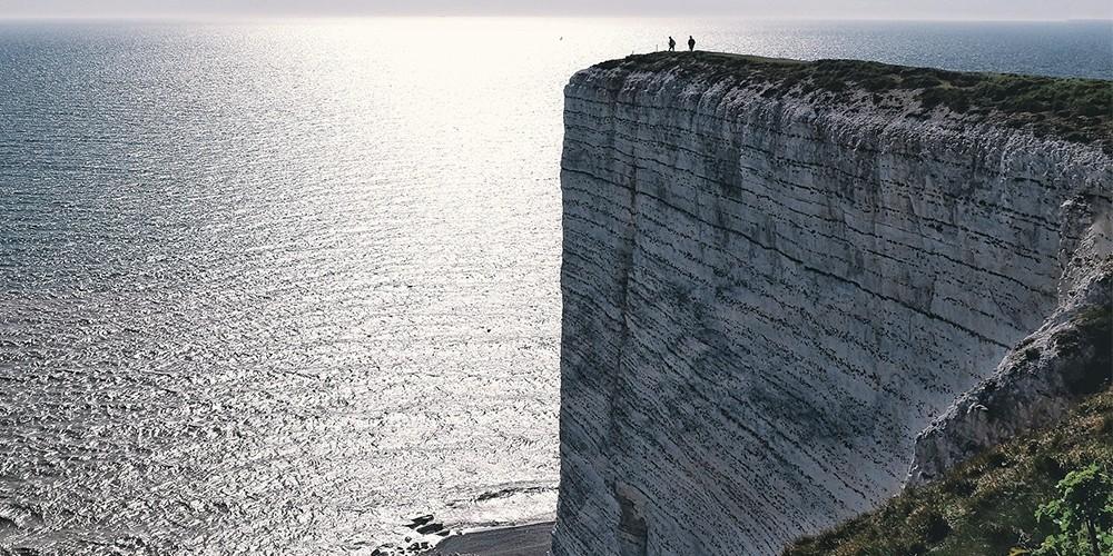 cliff newweb