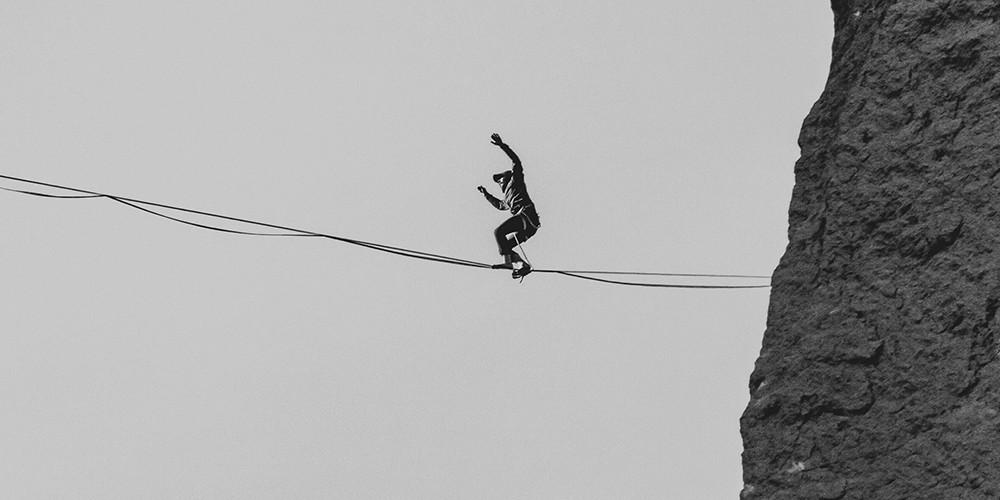 tightrope newweb
