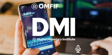 In focus: Developments in digital payments