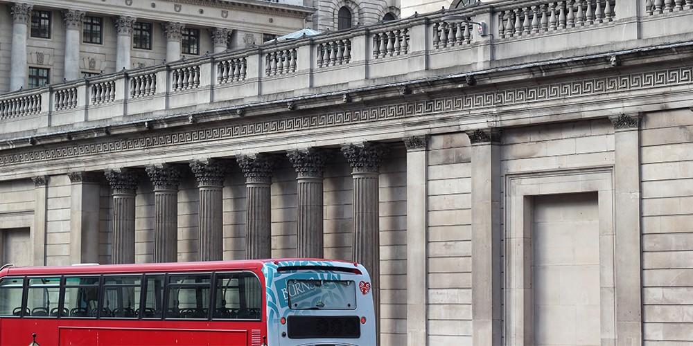 bank of england bus newweb