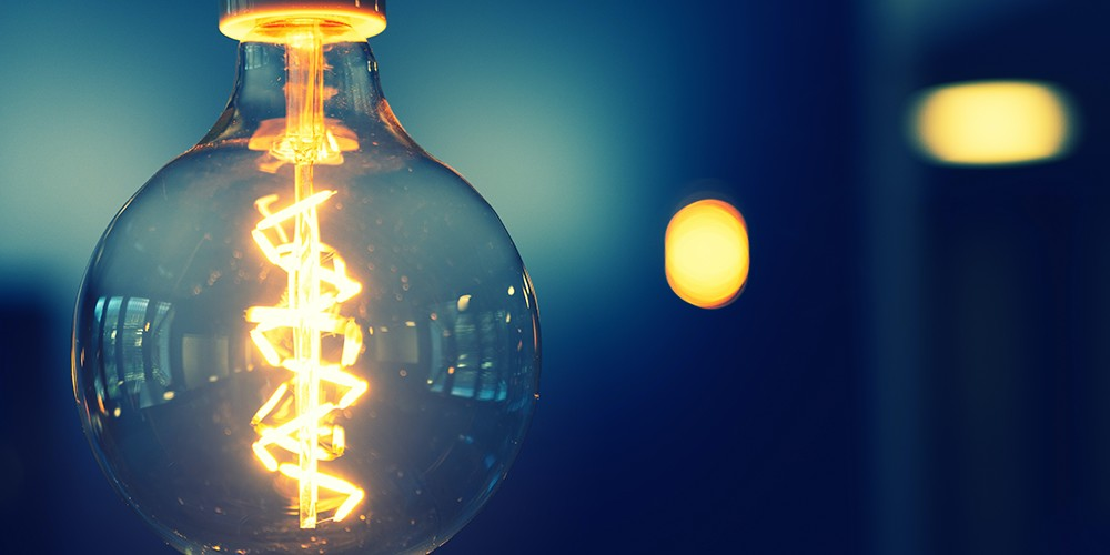 lightbulb newweb