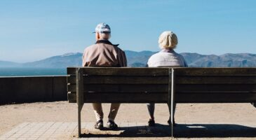 Public pension funds face a defining moment