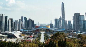 China's winning CBDC approach