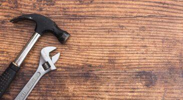 Monetary thinking and regulatory tinkering