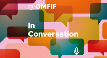 Global Britain or Britain alone?  The FT's Philip Stephens in conversation with OMFIF