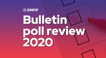 Bulletin poll review 2020